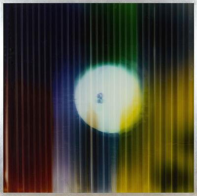 Miyuki Takenaka, 'New story (light)', 2017