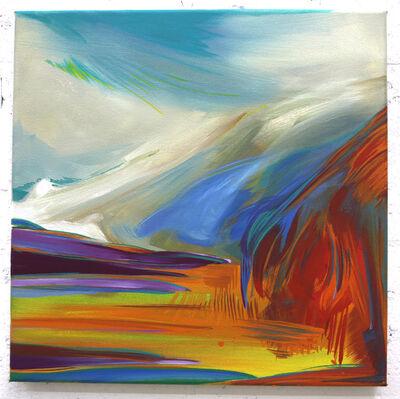 Jean-Luc Moerman, 'Untitled'