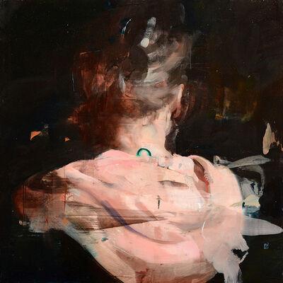 Alex Kanevsky, 'Hollis', 2015