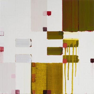 Roberto Caracciolo, 'Untitled (18)', 2018