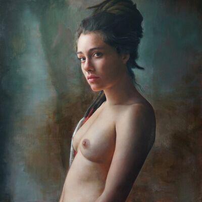 Anne-Christine Roda, 'Manya IV', 2018