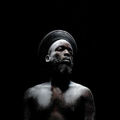 Mohau Modisakeng, 'Untitled (Metamorphosis 2) ', 2015