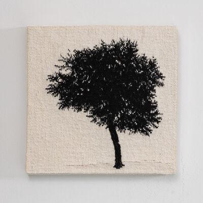 Sara Brennan, 'Journey Trees III', 2021