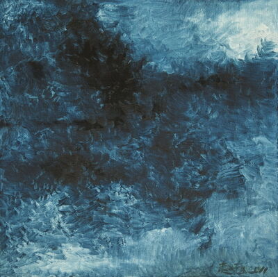 Zhao Zhao, 'Sky No.2 天空 No.2', 2011