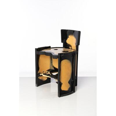 Gaetano Pesce, 'Chair', 2002