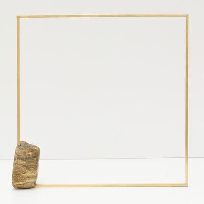Claudia Peña Salinas, 'Tla VIII', 2018