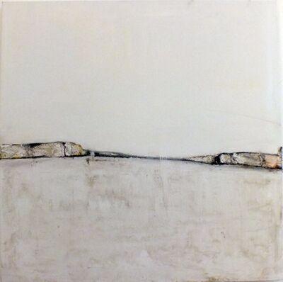 Marilina Marchica, 'Landscape 11', 2016