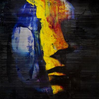 Yoakim Bélanger, 'Midas', 2017