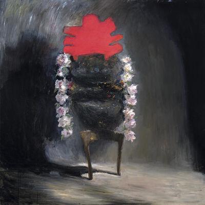 Pietro Geranzani, 'Wenena Gerua', 2019