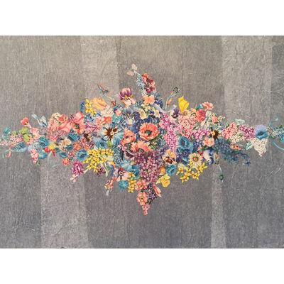 Patrick LoCicero, 'Flower Arrangement #1', 2018