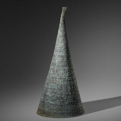 Harry Bertoia, 'Untitled (Welded Form)', c. 1965