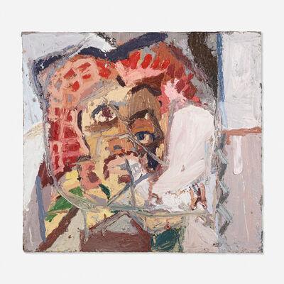 Clintel Steed, 'Omar Bucari', 2005