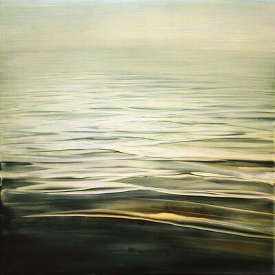 Brian Sostrom, 'Gentle Rhythm', 2017