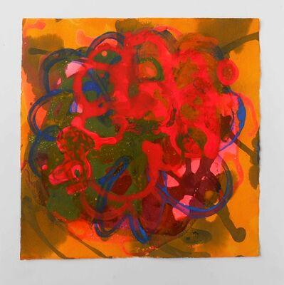 Linda Day, '111', ca. 2000