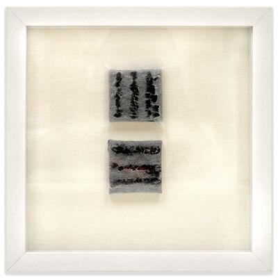 Cyoko Tamai, 'Double Truth', 2017