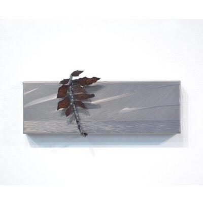 Floyd Elzinga, 'Landscape', 2017
