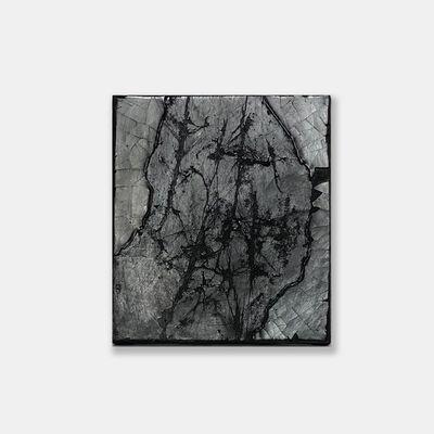 Susan Gunn, 'Fondo Nero IV', 2021