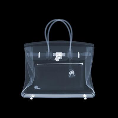 Nick Veasey, 'Nick Veasey, Hermes Birkin Bag', 2015