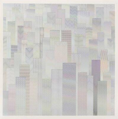 Ma Qiusha 马秋莎, 'You (Hidden No.2)', 2015