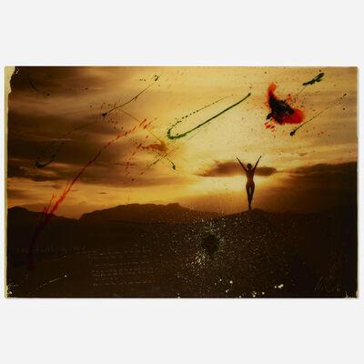 Raphael Mazzucco, 'Untitled', c. 2015
