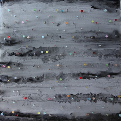 Darlene Charneco, 'Evolving Perceptions', 2011