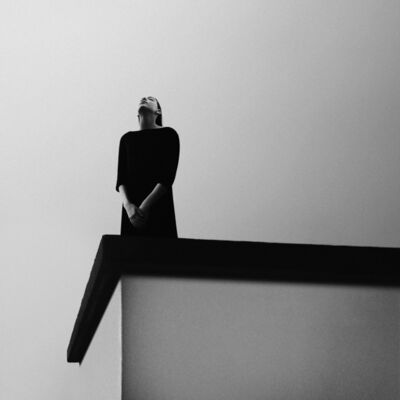 Noell Oszvald, 'Untitled #13'