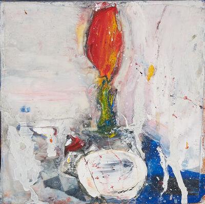 Robert Baribeau, 'Untitled (Composition I)'