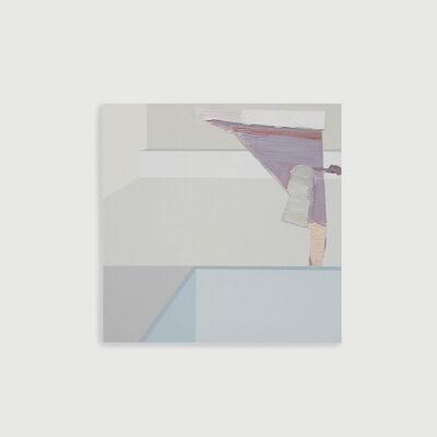 Gisele Camargo, 'untitled - brutes series', 2016