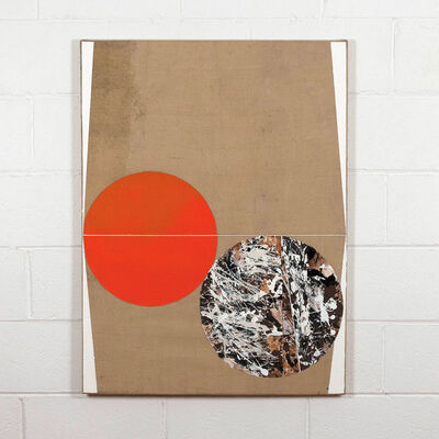 Garth Weiser, 'Untitled', 2011
