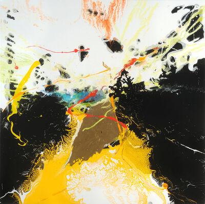Anne Marchand, 'Constellation', 2016