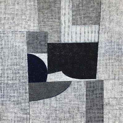 Gene Johnson, 'Bits, Pieces, the Whole', 2020