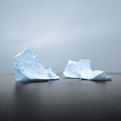 Magda Biernat, 'Adrift #7', 2013