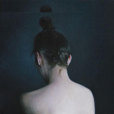 Viktoria Savenkova, 'the PLANET', 2021