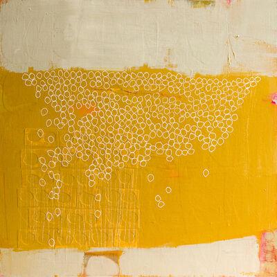 Giorgia Siriaco, 'Seeds III', 2017