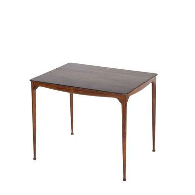 Peder Moos, 'Side table', 1947