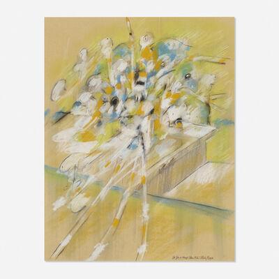 Kerig Pope, 'Untitled', 1966