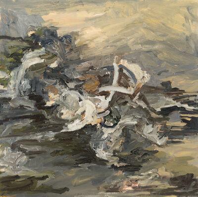 Rebecca Farr, 'Mess', 2016