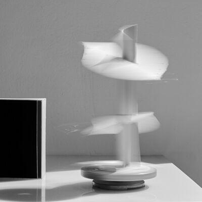 Koka Ramishvili, 'Light Machine 008', 2017