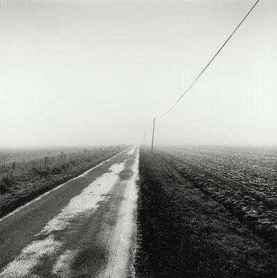 Paul Hart, 'Frithville', 2016