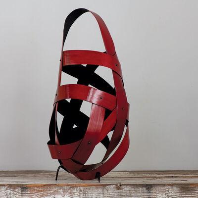 Jiro Yonezawa, 'Quiet Dance', 2019