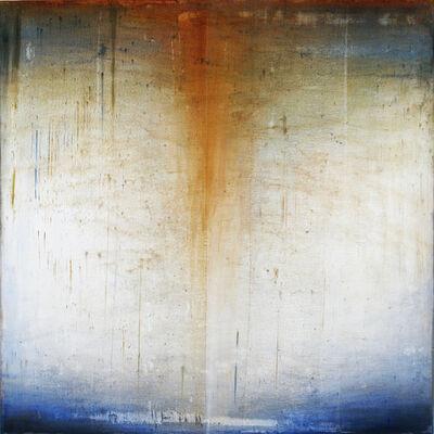 Mark Rediske, 'Lumen I', 2021