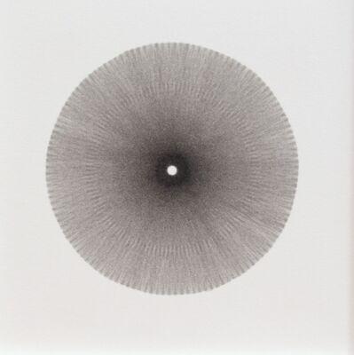 Nicole Phungrasamee Fein, '1010815', 2014