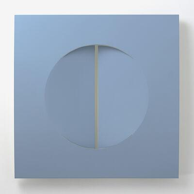 Juan Cuenca, 'Untitled', 2014