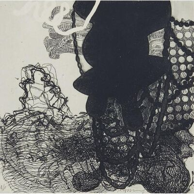 John Kissick, 'Untitled'