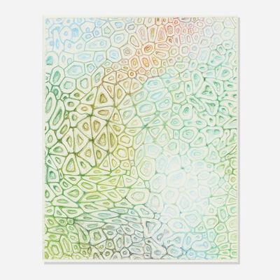 Alexander Ross, 'Untitled', 2008