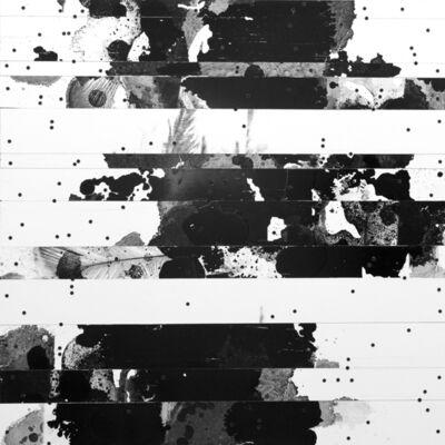 Richard Mason, 'BROKEN DOLL', 2018