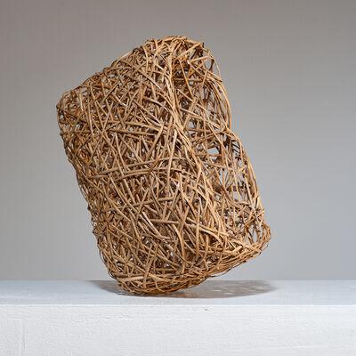 Hisako Sekijima, 'Standing', 2001