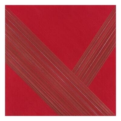 Susan Schwalb, 'Intermezzo XXIV', 2016