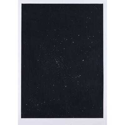 Ugo Rondinone, 'Star Constellation', 2009