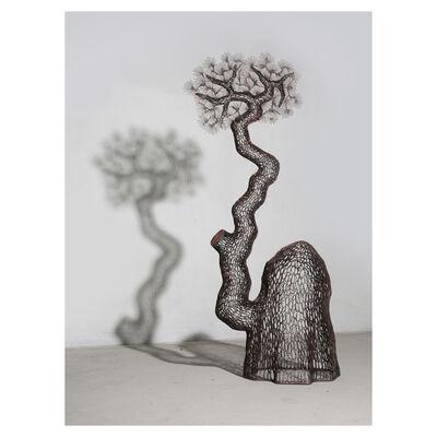 Gilrae LEE, 'Landscape', 2018